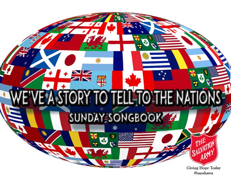Weve-a-Story-to-Tell-to-the-Nations
