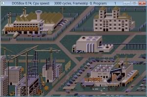 DOSBox_play_old_games_07