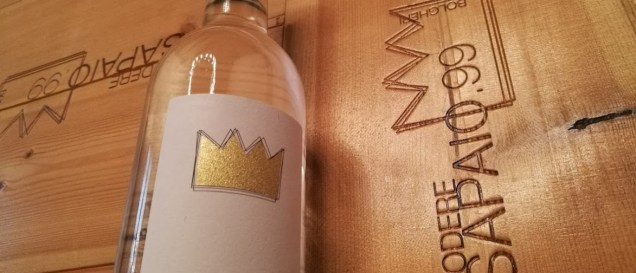 Image result for PODERE SAPAIO