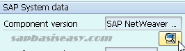 Update-SAP-Support-Package018