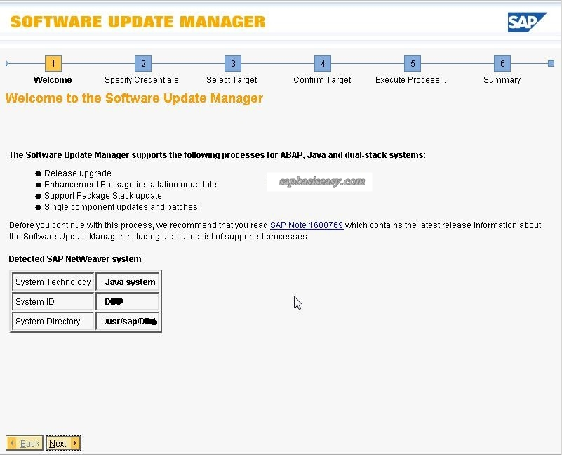 how to update sap kernel using software update manager sum sap rh sapbasiseasy com sap upgrade guide oracle 12c sap bi 4.2 upgrade guide