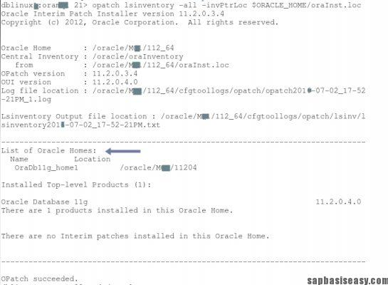 deinstall-oracle-11.2-2a