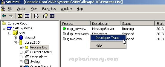 SQL error 28000002