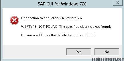 SAPGUI-error-001