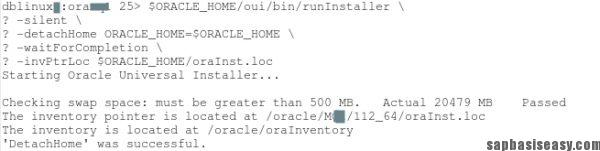 deinstall-oracle-11.2-3