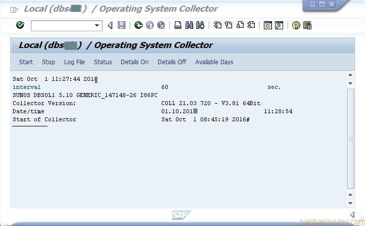monitoring-sap-operating-system-002