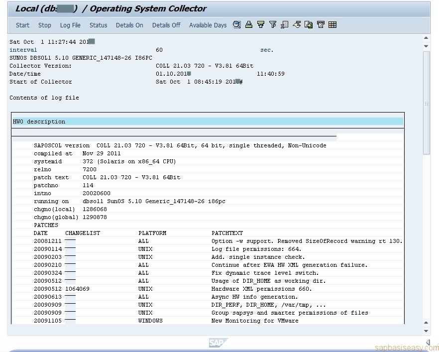 monitoring-sap-operating-system-010