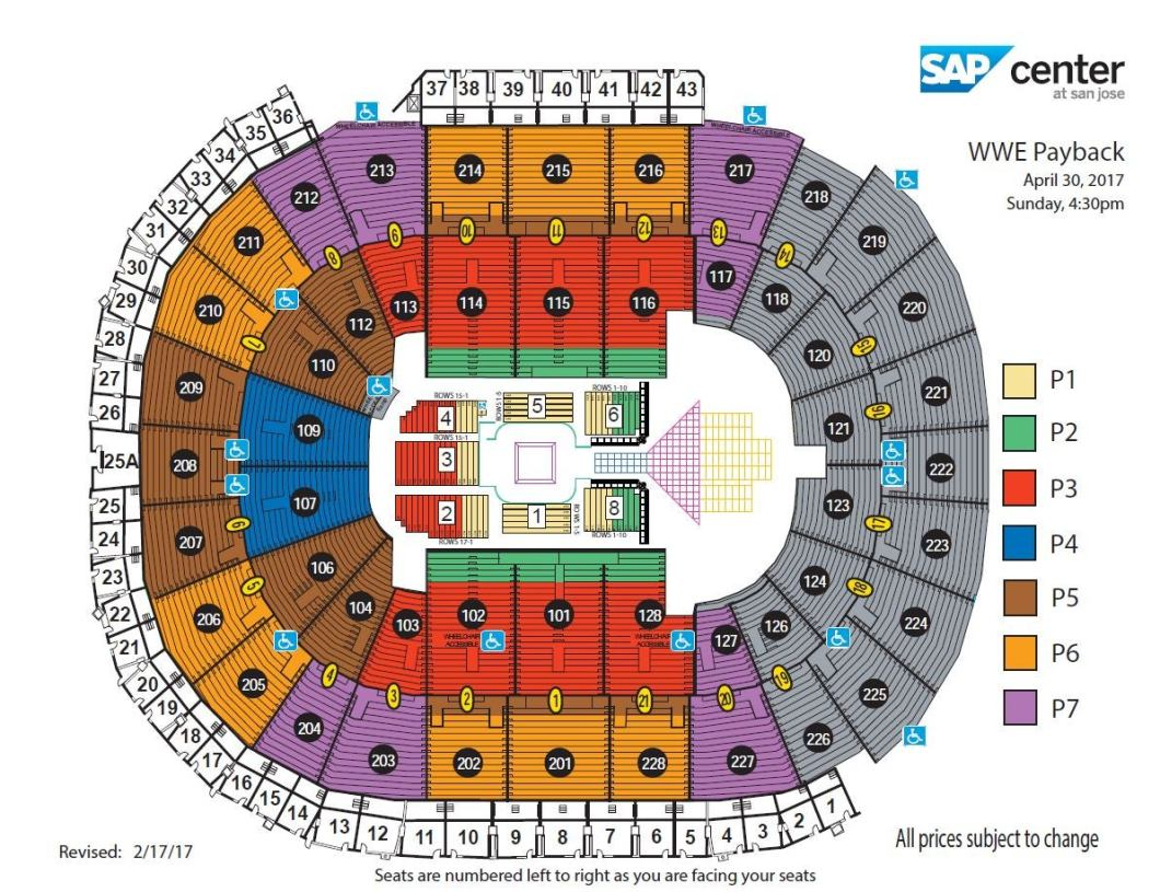 Bancorpsouth Arena Seating Chart | Wallseat.co on ice arena map, time warner cable arena map, safeco field map, matthew knight arena seating map, rogers arena map, spokane arena map, hsbc arena map, united center map, oracle arena map, us bank arena map, sleep train arena map, agganis arena map, amsterdam arena map, american airlines arena map, key on a map, allstate arena map, uno lakefront arena map, seattle map, van andel arena seating map, matthew knight arena detailed map,