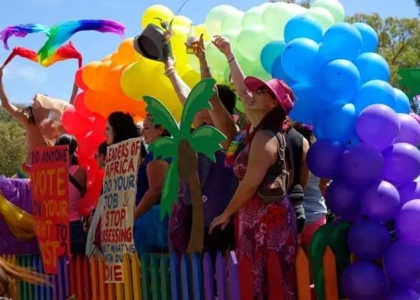cape-town-gay-pride-03