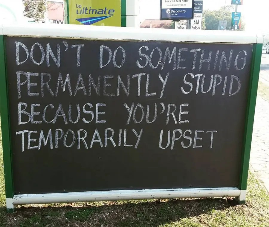 chalkboard-quotes16