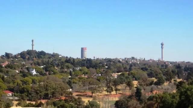 View from Da Gama Park -Kathy Munro - July 2015 - 2