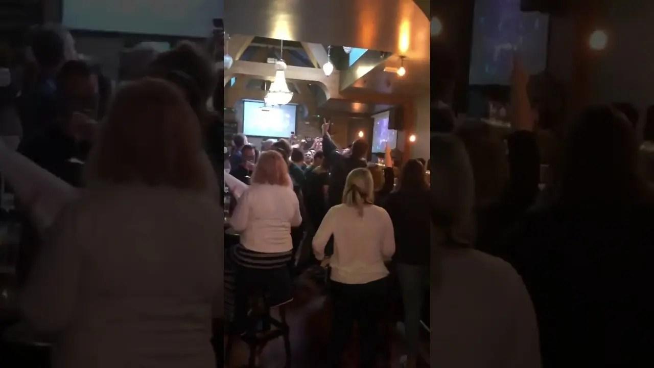 sapeople dating Dallas speed dating beoordelingen