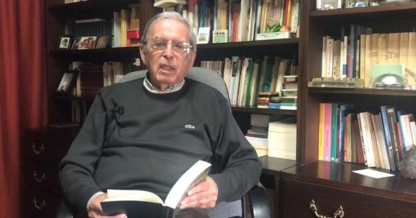 A. M. Piras Cabral