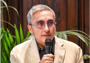 Donato Loscalzo, Festival europeo della poesia ambientale