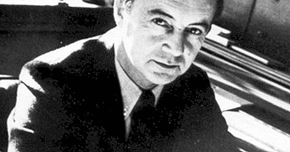Il sociologo americano Erving Goffman