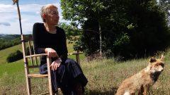 Paola Berselli, E riapparvero gli animali, Teatro delle ariette