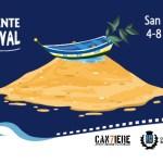 SiciliAmbiente, cinema, ecologia e diritti umani a San Vito Lo Capo