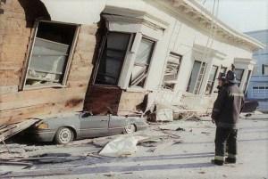 terremoto california 1989
