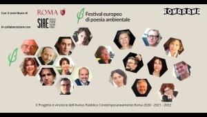 Angiola Codacci Pisanelli intervista Maria Grazia Calandrone