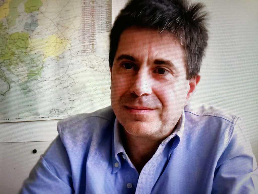 Francesco Gracceva