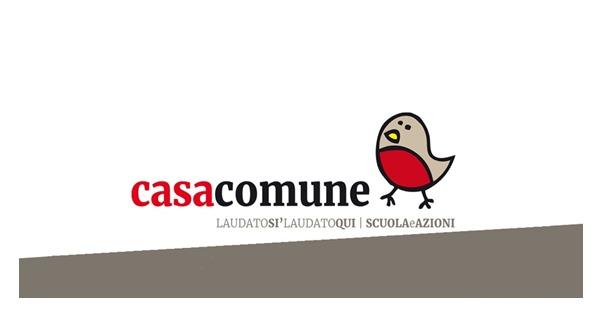 I corsi di Casacomune