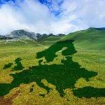 partiti green ecologismo