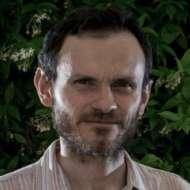 Giuseppe Iasparra