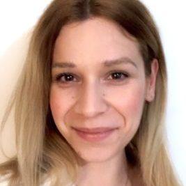 Anna Stella Dolcetti