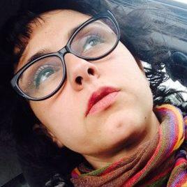 Dafne Crocella