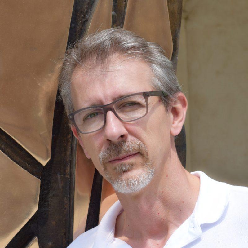 Valerio Vacchetta