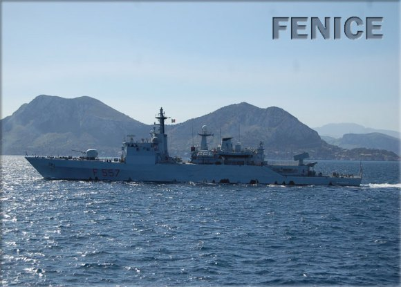 nave_fenice