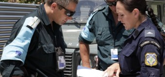 Da Frontex a Guardia Costiera Europea