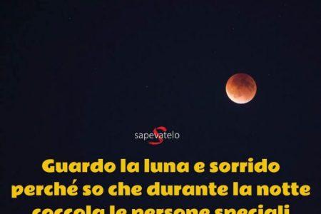 Frasi Della Buonanotte E Frasi Buona Notte Amando It Buona Notte
