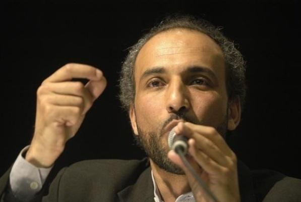 28e RAMF : Tariq Ramadan ne reviendra plus au Salon du Bourget