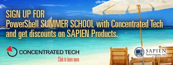 SummerSchool_WebBanner_960x360