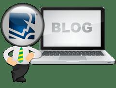 2Sapien_Blog