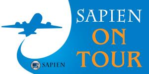 Sapien_Tour_3