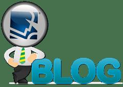 Sapien_Blog