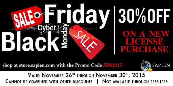 BLOG_BlackFriday_Sale