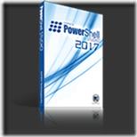 PowerShell_Studio_2017_Boxshot