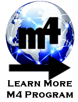 Learn More M4