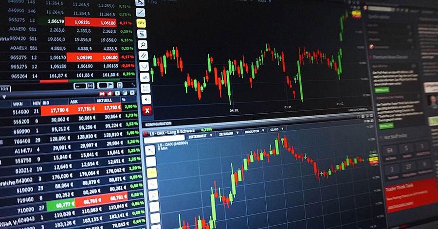 cómo ganar dinero con el comercio en línea