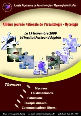 Alger2009