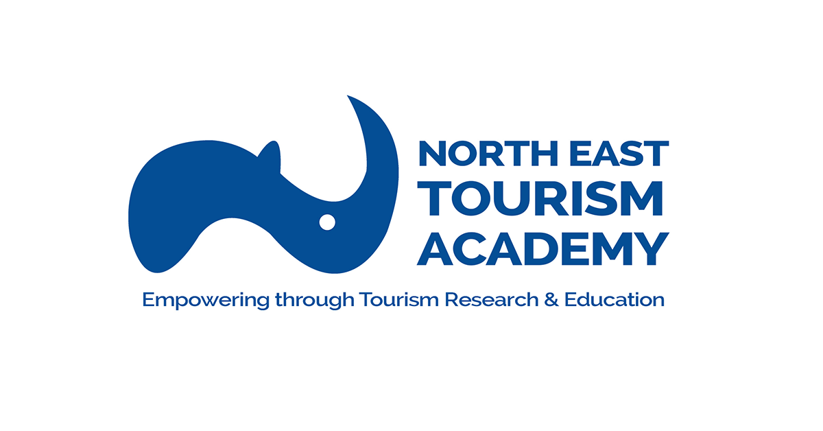 North East Tourism Academy
