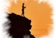 Žvejys sapnuose