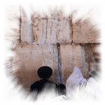 Sapnuoti žydą