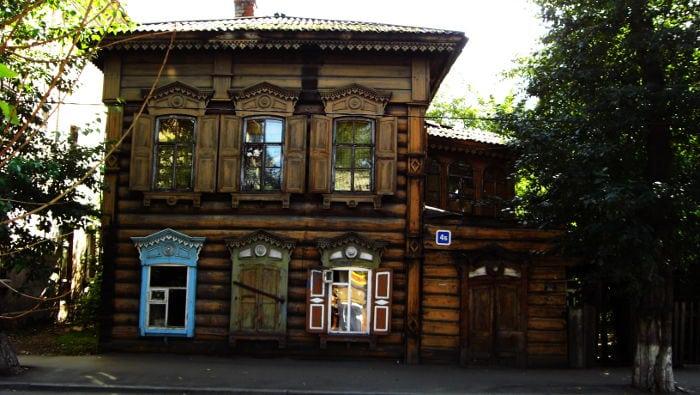 Tren Transiberiano: La guía completa a tu viaje (4/6)