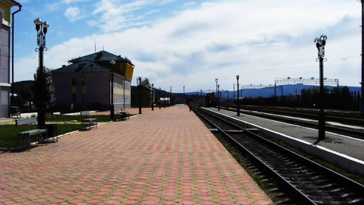 Tren Transiberiano: La guía completa a tu viaje (3/6)