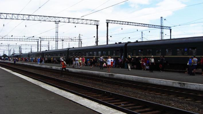 Tren Transiberiano: La guía completa a tu viaje (2/6)
