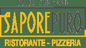 SAPORE PURO BERGAMO